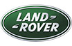 Land Rover engine remapping